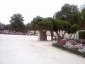 Madrid - Parque de Retiro