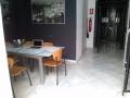 Sevilla - La Residencia