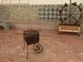 Sevilla - dentro de Centro Andaluz de Arte Contemporáneo