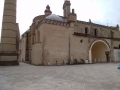 Sevilla - Centro Andaluz de Arte Contemporáneo