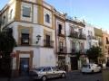 Sevilla - se vende: Plaza Monte Sión
