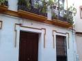 Sevilla - se vende: en el Barrio La Macarena