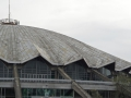 Poznan - Hala Arena