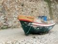 Ericeira - barco pesquero - Z 40 ER 5