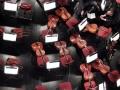 Mailand - Pause im Teatro alla Scala