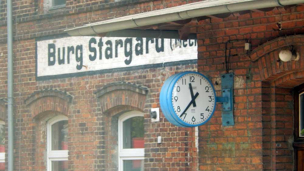 20150816-BurgStargard-Bhf_BLOG