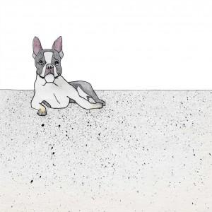 HundeHerrchen2
