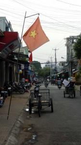 01 Ben Tre - vietnamese icons