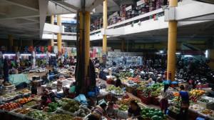 04 - Hanoi - Regional Market