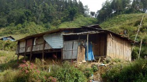 07 - Cat Cat - Rural Housing