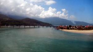 12 - Hue-Da Nang - Pass of Clouds