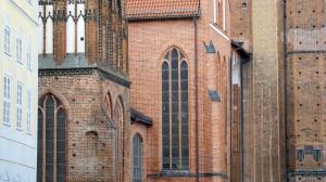 04-Wismar Historic Centre