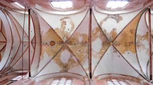 05-Wismar St. George's Church