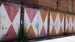 06-Wismar Garages