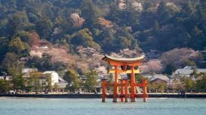 DSCN3528-Japanreise